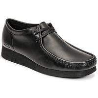 Chaussures Homme Derbies Clarks WALLABEE 2