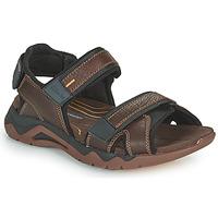 Chaussures Homme Sandales sport Clarks WAVE2.0 JAUNT