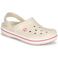 Chaussures Femme Sabots Crocs CROCBAND