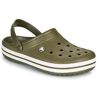 Chaussures Sabots Crocs CROCBAND