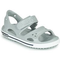 Chaussures Enfant Sandales et Nu-pieds Crocs CROCBAND II SANDAL PS