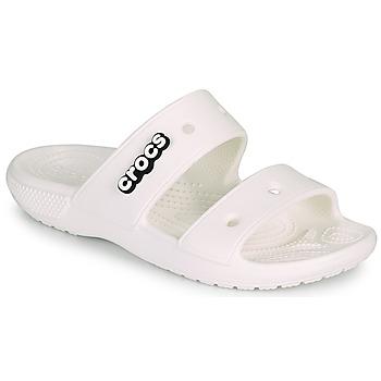 Chaussures Sandales et Nu-pieds Crocs CLASSIC CROCS SANDAL
