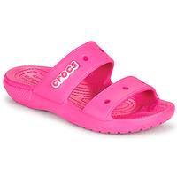 Chaussures Femme Sandales et Nu-pieds Crocs CLASSIC CROCS SANDAL