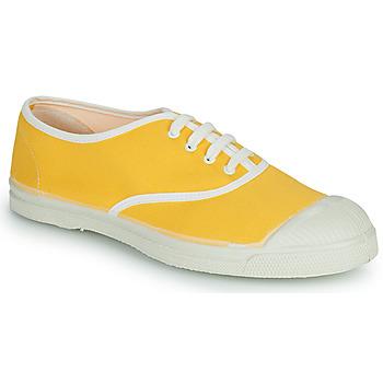 Chaussures Femme Baskets basses Bensimon VINTAGE