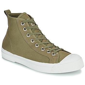 Scarpe Uomo Sneakers basse Bensimon B79 MID