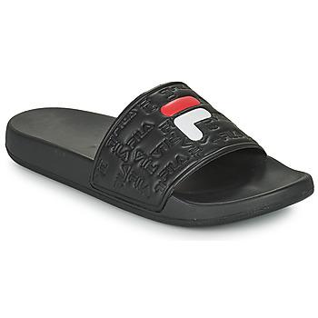 Schuhe Herren Pantoletten Fila BAYWALK SLIPPER