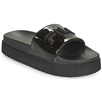 Schuhe Damen Pantoletten Fila MORRO BAY ZEPPA F WMN