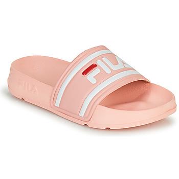 Schuhe Mädchen Pantoletten Fila MORRO BAY SLIPPER JR