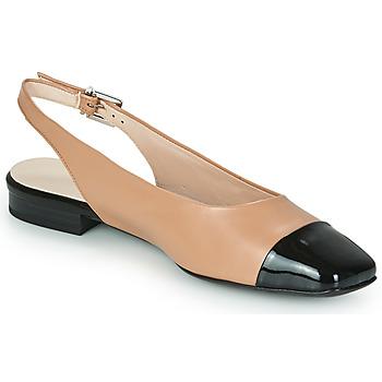 Schuhe Damen Ballerinas Peter Kaiser KILLEEN