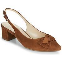 Chaussures Femme Escarpins Peter Kaiser SHANIA