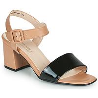 Chaussures Femme Sandales et Nu-pieds Peter Kaiser PEORIA