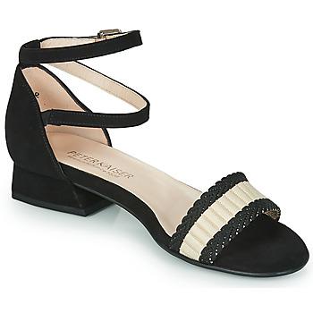 Chaussures Femme Sandales et Nu-pieds Peter Kaiser PUERTO