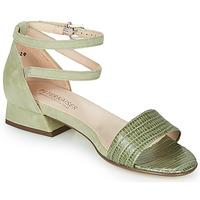 Chaussures Femme Sandales et Nu-pieds Peter Kaiser PAMILA