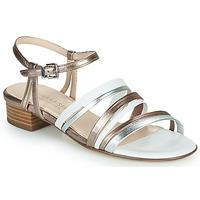 Chaussures Femme Sandales et Nu-pieds Peter Kaiser PATIA