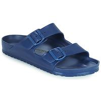 Chaussures Homme Mules Birkenstock ARIZONA EVA