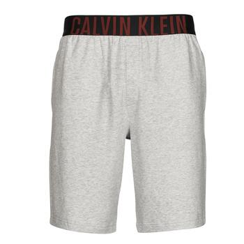 Vêtements Homme Shorts / Bermudas Calvin Klein Jeans SLEEP SHORT