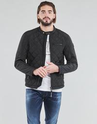Vêtements Homme Blousons Replay