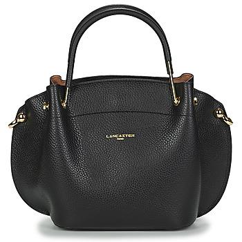 Taschen Damen Handtasche LANCASTER FOULONNE DOUBLE 18