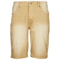 Vêtements Homme Shorts / Bermudas Deeluxe BART