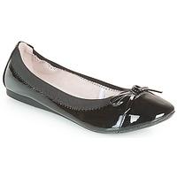 Schuhe Damen Ballerinas Moony Mood ELALA