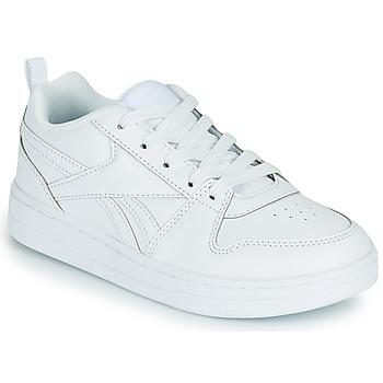 Scarpe Unisex bambino Sneakers basse Reebok Classic REEBOK ROYAL PRIME 2.0