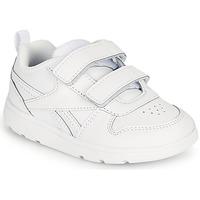 Chaussures Enfant Baskets basses Reebok Classic REEBOK ROYAL PRIME 2.0 ALT