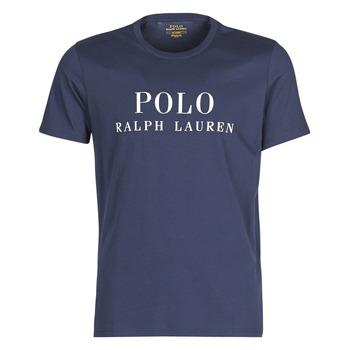 Abbigliamento Uomo T-shirt maniche corte Polo Ralph Lauren SS CREW