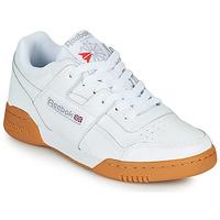 Scarpe Sneakers basse Reebok Classic WORKOUT PLUS