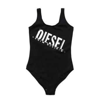 Vêtements Fille Maillots de bain 1 pièce Diesel MIELL
