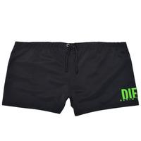 Vêtements Garçon Maillots / Shorts de bain Diesel MOKY