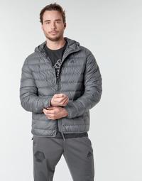Vêtements Homme Doudounes adidas Performance TODOWN HO JKT