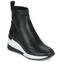 Schuhe Damen Sneaker High MICHAEL Michael Kors KINSEY