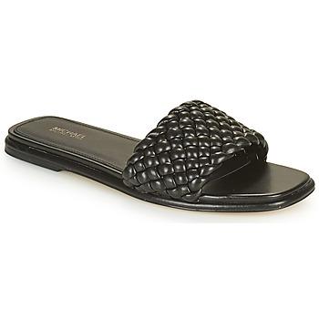 Schuhe Damen Pantoffel MICHAEL Michael Kors AMELIA FLAT SANDAL