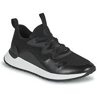 Schuhe Herren Sneaker Low MICHAEL Michael Kors NOLAN
