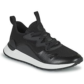 Scarpe Uomo Sneakers basse MICHAEL Michael Kors NOLAN