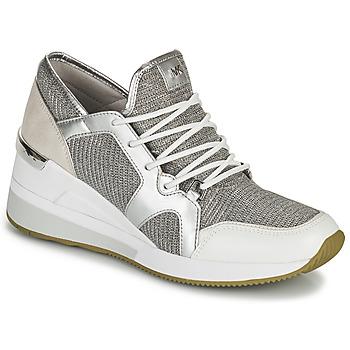 Scarpe Donna Sneakers basse MICHAEL Michael Kors LIV TRAINER