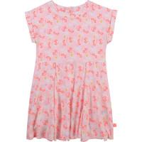 Vêtements Fille Robes courtes Billieblush / Billybandit U12650-Z40
