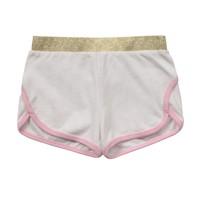 Vêtements Fille Shorts / Bermudas Billieblush / Billybandit U14432-Z41