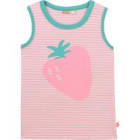 Kleidung Mädchen Tops Billieblush / Billybandit U15833-N54 Bunt