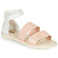 Schuhe Damen Sandalen / Sandaletten Melissa MELISSA MODEL SANDAL