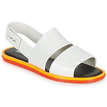 Schuhe Damen Sandalen / Sandaletten Melissa CARBON