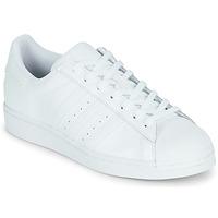 Chaussures Baskets basses adidas Originals SUPERSTAR
