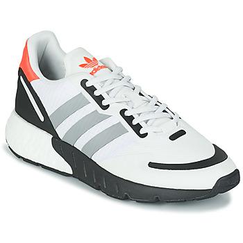 Chaussures Baskets basses adidas Originals ZX 1K BOOST
