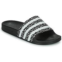 Scarpe Donna ciabatte adidas Originals ADILETTE W