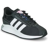 Chaussures Femme Baskets basses adidas Originals SL ANDRIDGE W