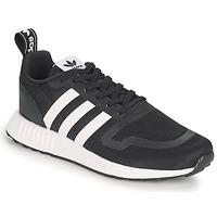 Chaussures Baskets basses adidas Originals SMOOTH RUNNER