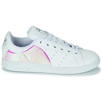 adidas Originals STAN SMITH J SUSTAINABLE