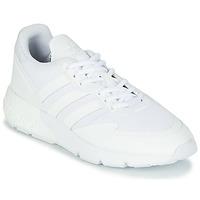 Schuhe Sneaker Low adidas Originals ZX 1K BOOST