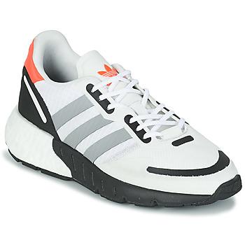 Chaussures Enfant Baskets basses adidas Originals ZX 1K BOOST J