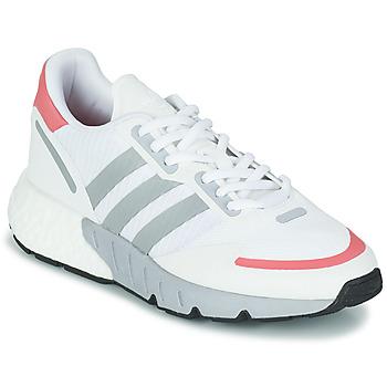 Chaussures Femme Baskets basses adidas Originals ZX 1K BOOST W